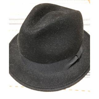 アバンリリー(Avan Lily)の帽子 レディース(ハット)