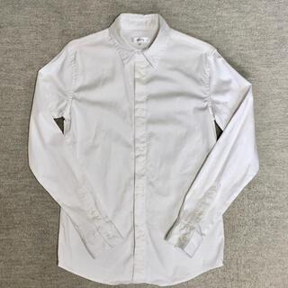 アオキ(AOKI)の高品質シャツ(シャツ)