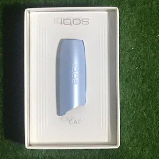 アイコス(IQOS)の【純正】IQOS3 アイコス3 キャップ【新品・未開封】(タバコグッズ)