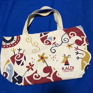 KALDI - KALDIミニバッグ