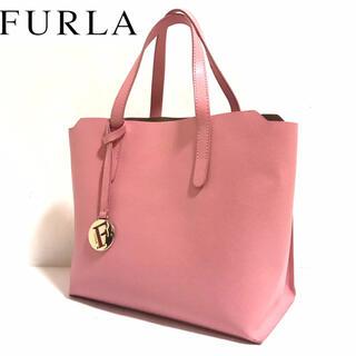 Furla - 【正規品】美品✨FURLA フルラ   ハンドバッグ