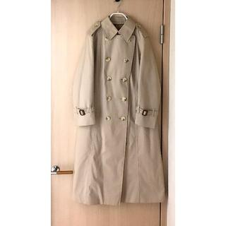 BURBERRY - Burberrys Vintage Trench Coat