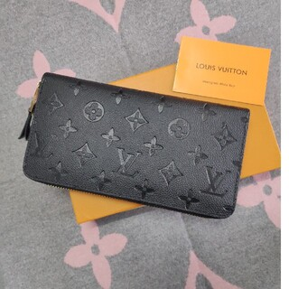 ♥さいふ♥長財布♥小銭入れ♥名刺入れ♥即購入OK♥