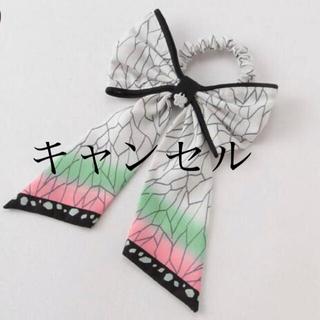 アナスイミニ(ANNA SUI mini)の水蓮様専用♡(その他)