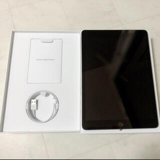 Apple - iPad 第七世代 32GB