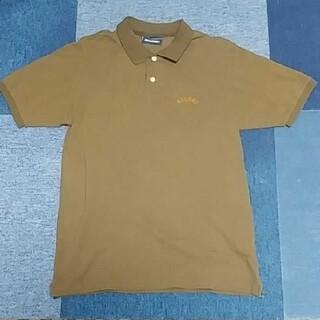エクストララージ(XLARGE)のXLARGE  エクストララージ メンズ 半袖ポロシャツ(ポロシャツ)