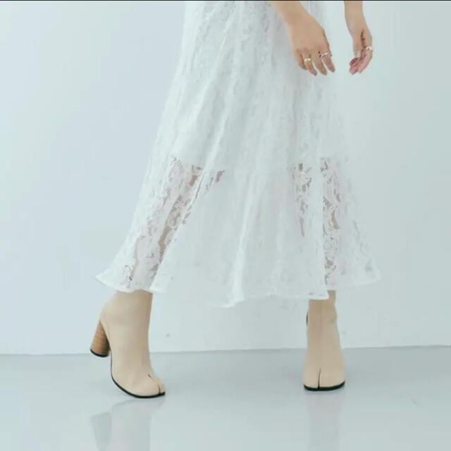 nnn様専用 レディースの靴/シューズ(ブーツ)の商品写真