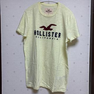 Hollister - HOLLISTER ホリスター Tシャツ