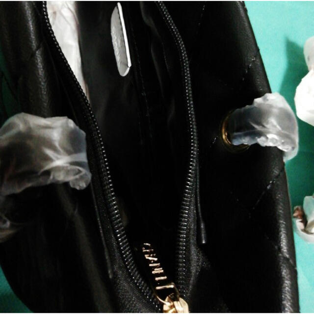 CHANEL(シャネル)のCHANELノベルティー  トートバック レディースのバッグ(トートバッグ)の商品写真