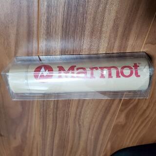 マーモット(MARMOT)のMonoMax Marmot タンブラー(タンブラー)