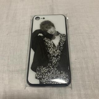 西島隆弘 iPhoneケース