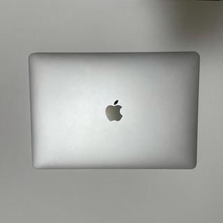 Mac (Apple) - ☆MacBook Air 13インチ