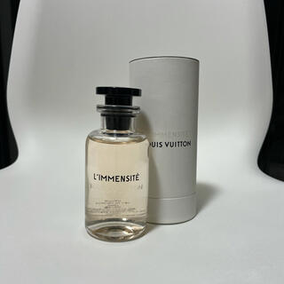 LOUIS VUITTON - ☆ルイヴィトン 香水 リマンシテ 定価38500円