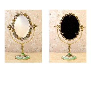 agete - アガット♥️ミラー  鏡