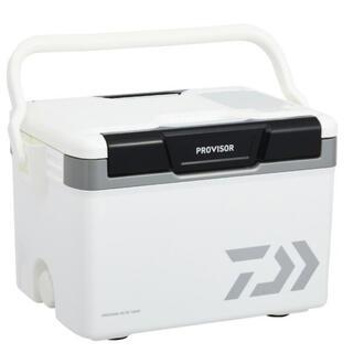 ダイワ(DAIWA)のPROVISOR-HD GU 1600X プロバイザー(その他)