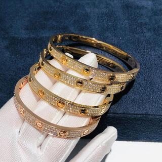 Cartier - オーダーメイドです。