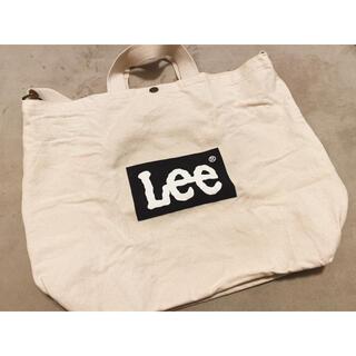 リー(Lee)のLee カバン (リュック/バックパック)