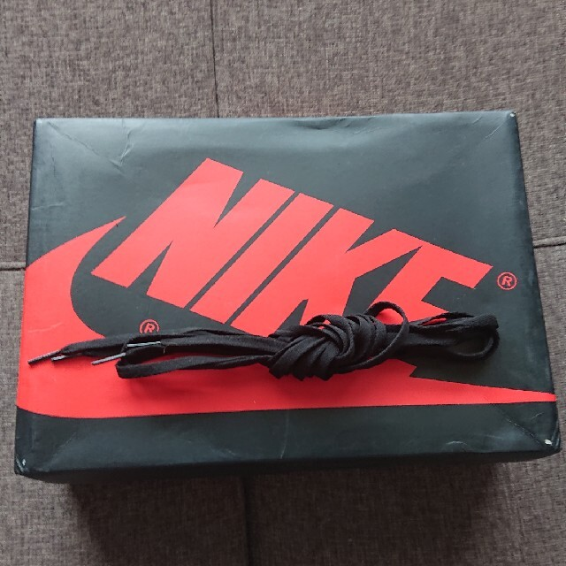 dude9 スニーカー メンズの靴/シューズ(スニーカー)の商品写真