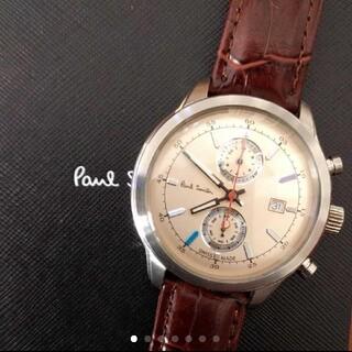 Paul Smith - ポールスミス 腕時計 ケンブリッジ