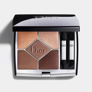 Dior - ディオール サンク クルール クチュール 679 トライバル