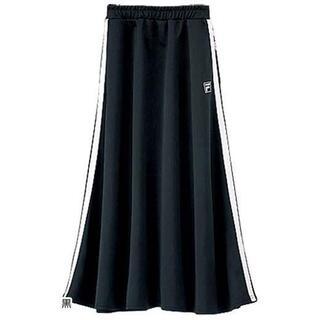 フィラ(FILA)の★フィラ スカート  3L(ロングスカート)
