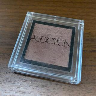 ADDICTION - ADDICTION アイシャドウ 021