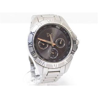 ドルチェアンドガッバーナ(DOLCE&GABBANA)のドルチェ&ガッバーナ 腕時計 メンズクオーツ DOLCE&GABBANA(腕時計(アナログ))