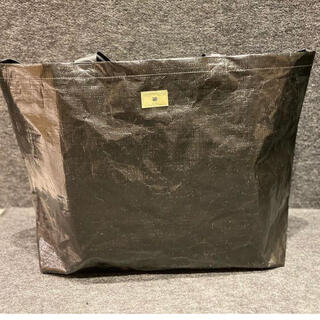 UNDEFEATED - UNDEFEATED TOTE BAG LARGE