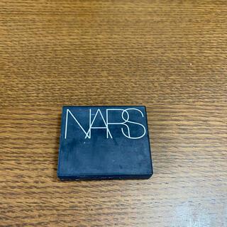 ナーズ(NARS)のNARS シングルアイシャドー(アイシャドウ)