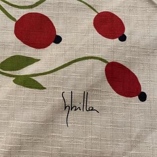 Sybilla - シビラ 小風呂敷