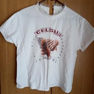 オゾック(OZOC)のOZOC  Mサイズ Tシャツ(Tシャツ(半袖/袖なし))