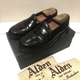 Alden - ALDEN(オールデン)986 シューツリー 箱付き