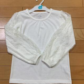 ニシマツヤ(西松屋)の子供服 トップス フォーマル 西松屋(ドレス/フォーマル)