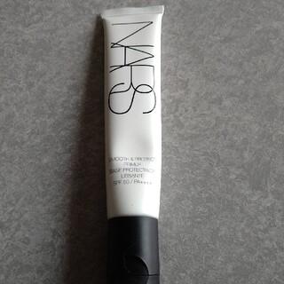 ナーズ(NARS)のNARS  スムース&プロテクトプライマー メーキャップベース(化粧下地)