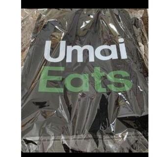 eats Umai Eats  リュックウーバーイーツ UberEATS