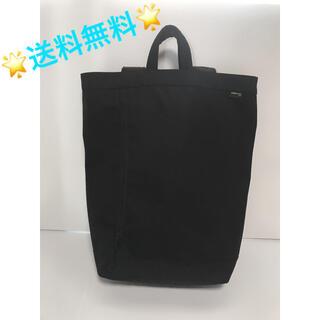 ジーユー(GU)の☆送料無料☆バックパック リュック GU(バッグパック/リュック)