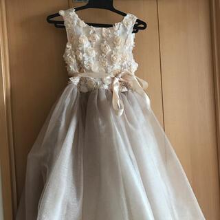 キャサリンコテージ(Catherine Cottage)のドレス120cm (ドレス/フォーマル)
