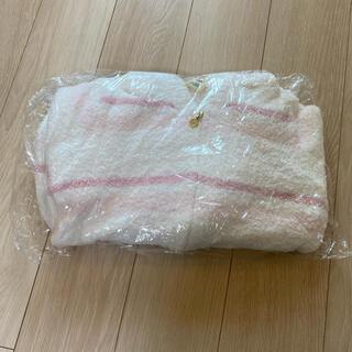 ジェラートピケ(gelato pique)のジェラートピケ 福袋 2019(ルームウェア)