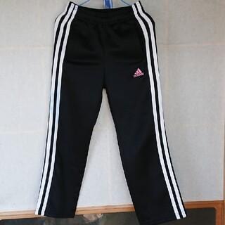 adidas - adidasジャージパンツ120