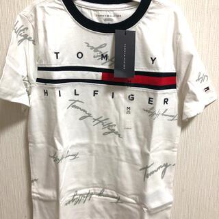 TOMMY HILFIGER - TOMMY HILFIGER キッズTシャツ