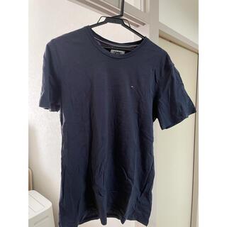 トミー(TOMMY)のTシャツ tommy(シャツ)