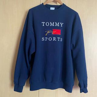 トミー(TOMMY)のtommy トレーナー(スウェット)