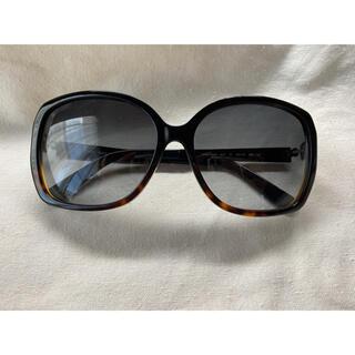 ケイトスペードニューヨーク(kate spade new york)のKate Spadeのサングラス(サングラス/メガネ)