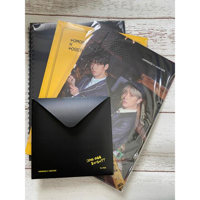 専用^^ エンタメ/ホビーのDVD/ブルーレイ(アイドル)の商品写真