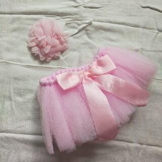 ニューボーンフォト用衣装(セレモニードレス/スーツ)