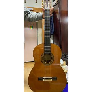 ヤマハ(ヤマハ)のYAMAHA クラシックギター C-200(クラシックギター)