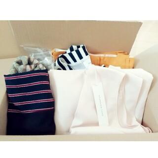 スタニングルアー(STUNNING LURE)の新品込stunning lure綺麗め春夏福袋(セット/コーデ)