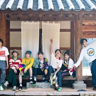 ボウダンショウネンダン(防弾少年団(BTS))のBTS 2019 Summer Package 日本語字幕 高画質韓国国内(ミュージック)
