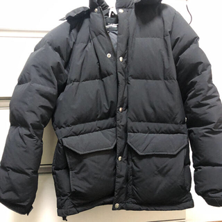 THE NORTH FACE - North Faceジャケット