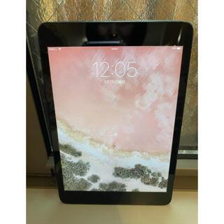iPad - iPad mini1 32GB Wi-Fiモデル